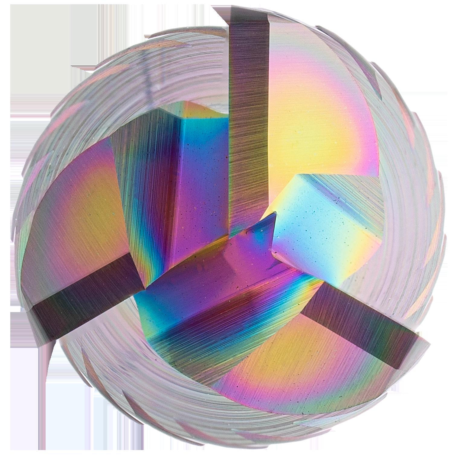 EXN1-M02-0053