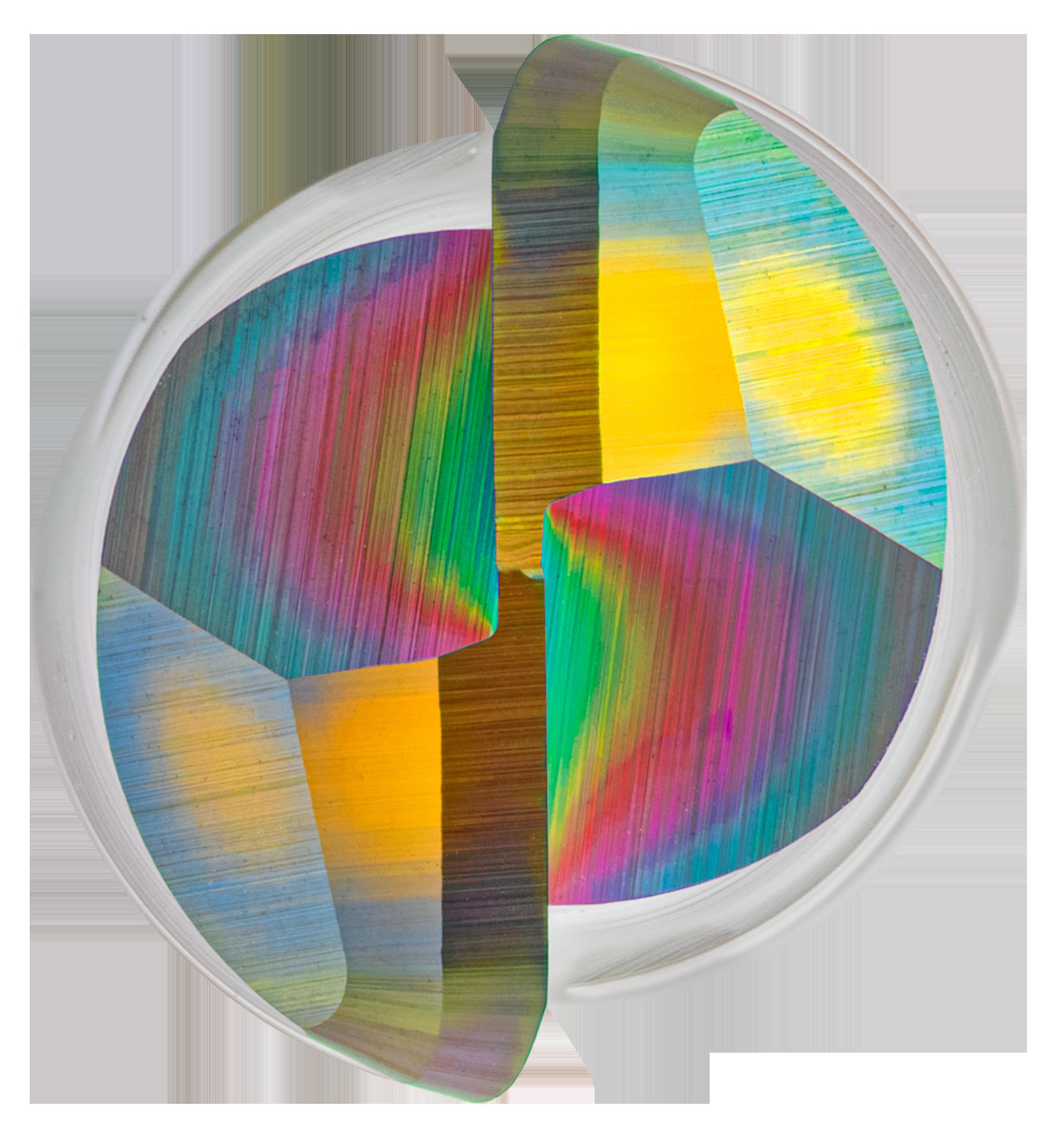 EXN1-M16-0183