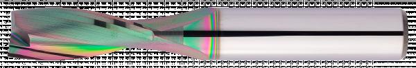 EXN1-M01-0013