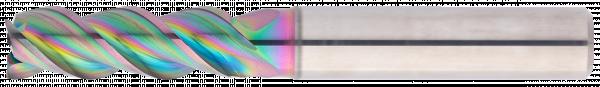 EXN1-M01-0123