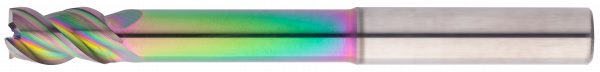 EXN1-M01-0213