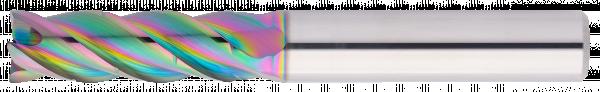 EXN1-M03-0033