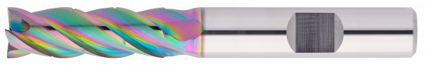 EXN1-M03-0034