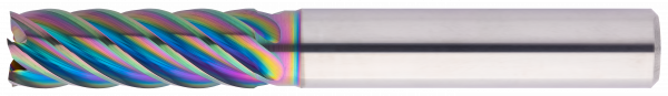 EXN1-M04-0033