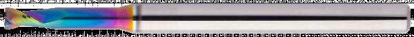 EXN1-M16-0143