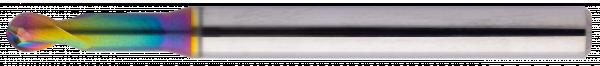 EXN1-M17-0003