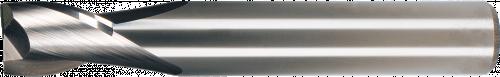 K201031