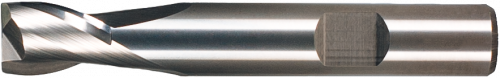 K201032