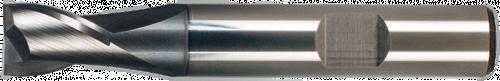 K201034