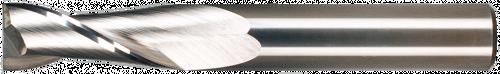 K201051