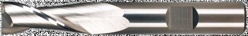 K201052