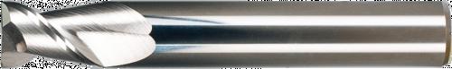 K201071