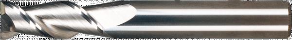 K201081