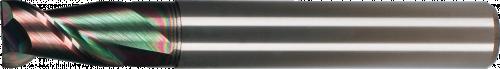 K201133