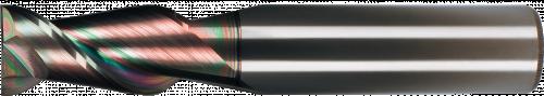 K201143