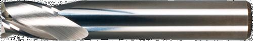K201161