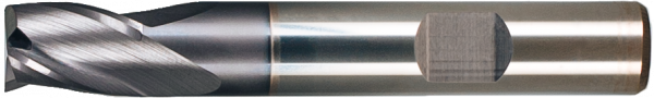 K201164
