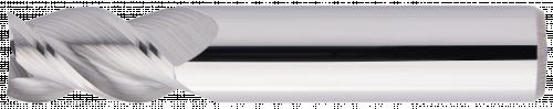 K201271