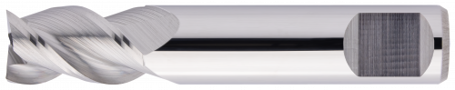 K201272