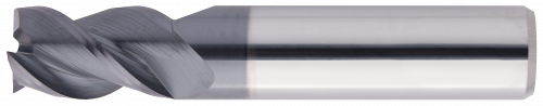 K201273