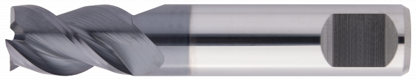 K201274