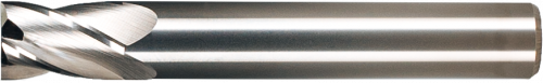 K201291