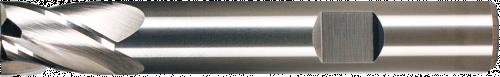 K201292