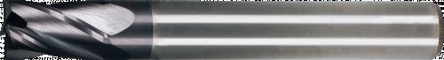 K201293
