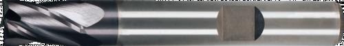 K201294