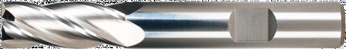 K201312