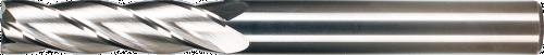 K201341