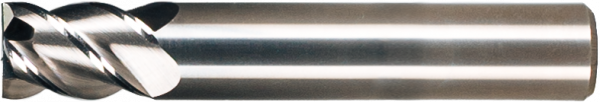 K201401