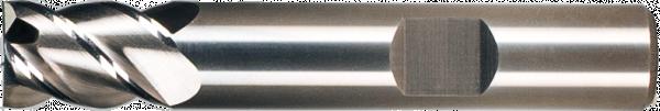 K201402