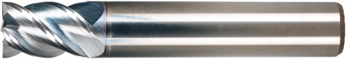 K201403