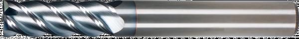 K201413