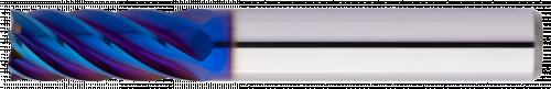 K201523