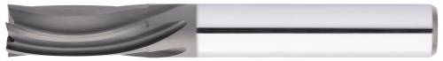 K201577