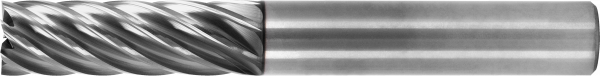 K201593