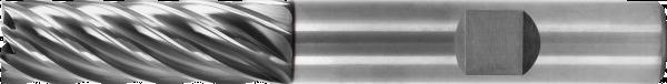 K201594