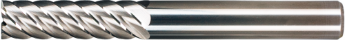 K201601