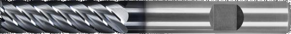 K201604