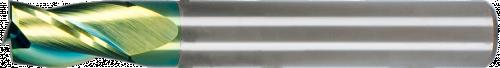 K201673