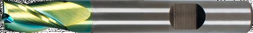 K201674