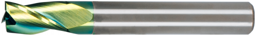 K201677