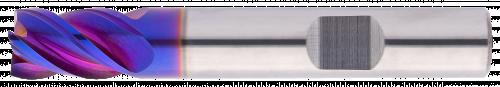 K201688