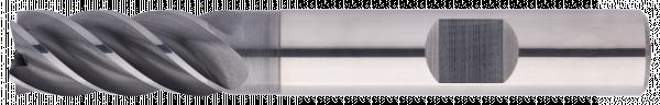 K201764