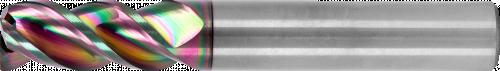 K201768