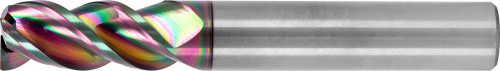 K201776