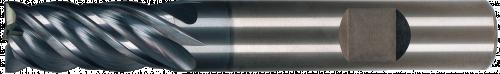 K201784