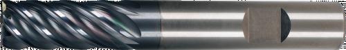K201794